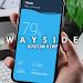 Wayside KLWP Wallpaper icon