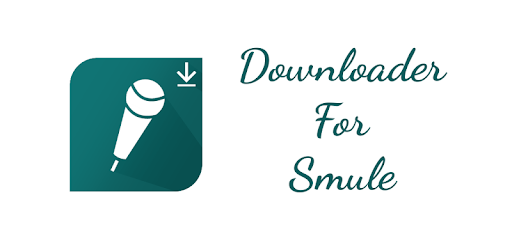Downloader for smule apps on google play stopboris Image collections