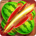 Fruit Slice Mania icon
