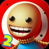 Tải Game Kick BuddyMan 2