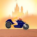 Super Bike Roadster icon