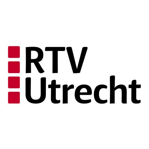 Afbeeldingsresultaat voor rtv utrecht logo