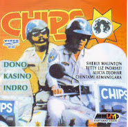 Warkop DKI : Chips