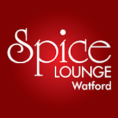 Spice Lounge (Watford)