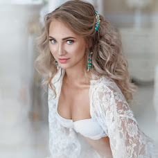 Wedding photographer Irina Sochivec (erenazh). Photo of 22.06.2016