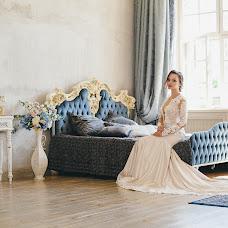Wedding photographer Nikolay Borzov (Borzov). Photo of 26.05.2016