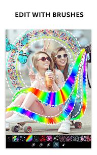 PicsArt Photo Studio & Collage v10.4.0 [Unlocked] APK 8