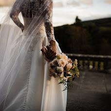 Wedding photographer Dominic Lemoine (dominiclemoine). Photo of 14.10.2018