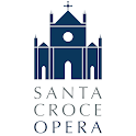 Santa Croce - Official App icon
