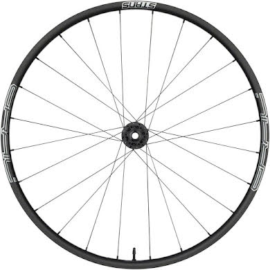 Stans No Tubes Grail CB7 Pro Front Wheel - 700, 12/15 x 100mm alternate image 4
