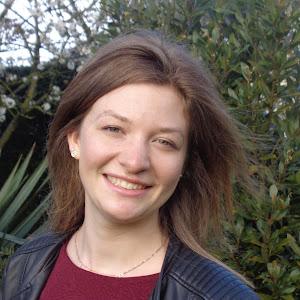Léa Fontaine participe au cross Ouest France pour soutenir les personnes qui ont un handicap mental de L'Arche La Ruisselée
