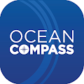 OceanCompass™ APK