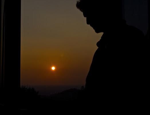 Buio e solitudine di Elish86