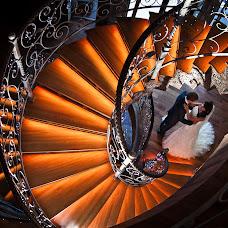 Wedding photographer Roman Bulgakov (Pjatin). Photo of 14.11.2014