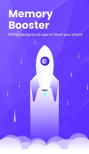 LightBooster screenshot 1