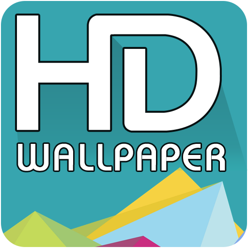 HD Wallpapers and Backgrounds