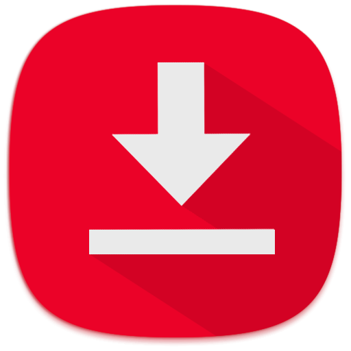 Baixar Video Downloader HD