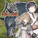 人狼 KINGDOM - Androidアプリ