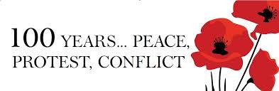 Billedresultat for 100 years of peace