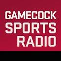 Gamecock Sports Radio icon