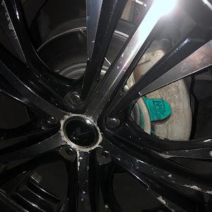 マークX GRX130系 のカスタム事例画像 GRX130さんの2020年11月24日09:09の投稿