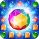 Jewel Blast - Puzzle Legend (game)