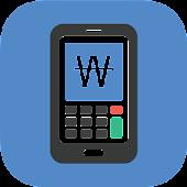 모바일택스 - 스마트폰 기장, 세금신고, 장부작성