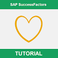 Learn SAP SuccessFactors icon