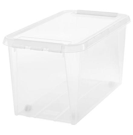 Förvaringsbox SmartStore 70