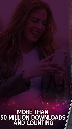 All Mobile Secret Code screenshot 16
