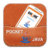 PocketJava