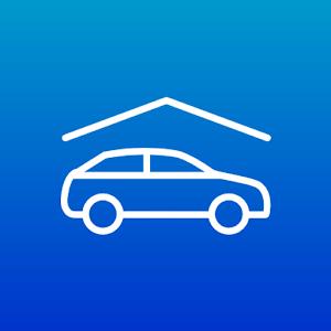 Risultati immagini per veicolo app