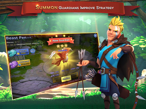 Final Heroes 11.3.0 screenshots 9