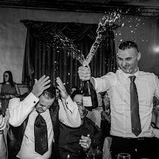 Fotógrafo de bodas Jose manuel García ñíguez (areaestudio). Foto del 28.06.2018