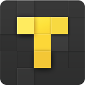 TV Time: TV Show Tracker Icon