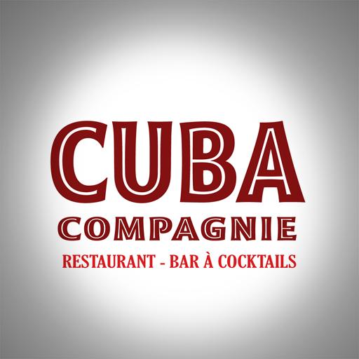 Cuba Compagnie Café 生活 App LOGO-APP試玩