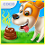 Puppy Life - Secret Pet Party file APK for Gaming PC/PS3/PS4 Smart TV