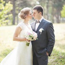 Wedding photographer Katerina Nedoluga (KaterinaNedoluga). Photo of 08.01.2014