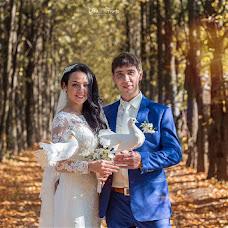 Wedding photographer Dina Pronto (dinapronto). Photo of 04.11.2015