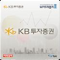 KB투자증권 MP트래블러Ⅱ