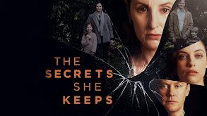 The Secrets She Keeps thumbnail