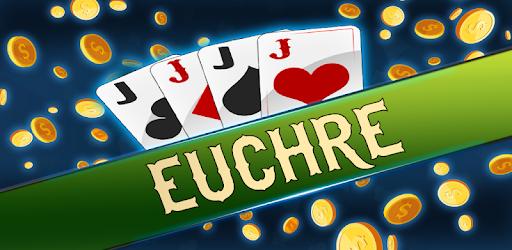 Euchre 3d gold apps on google play - Google chrome 3d home design app ...