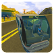 City Bus Simulator Game 3D