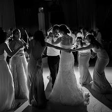 Wedding photographer Antonio Trigo viedma (antoniotrigovie). Photo of 07.09.2017