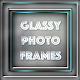 Glassy Photo Frames Download on Windows