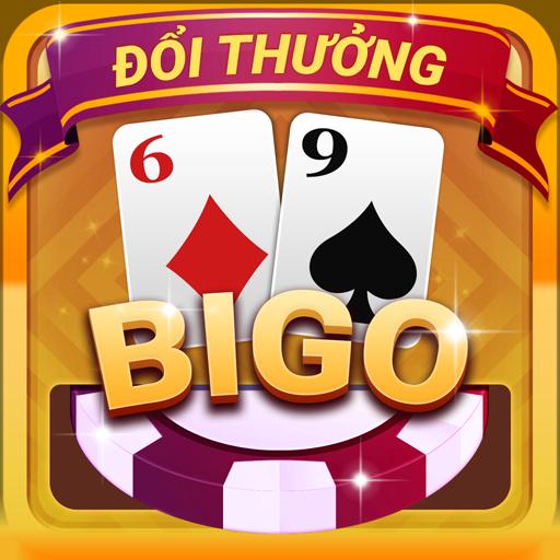 Game redeem - Bigo 69