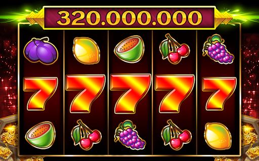 Casino Slots - Slot Machines ss1