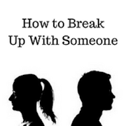 App How to break up with someone APK for Windows Phone