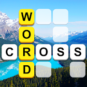 Crossword Quest