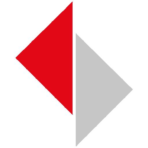 WediaCorp avatar image